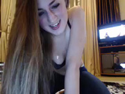 Taissea_horny seduces you to use you in recorded private show 2015 May 29_03-37-47