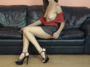 Sensualmyra is seducing you in recorded private show 2015 May 28_09-49-44
