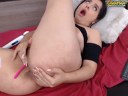 BOoND james  busty ,body perfect  part.3