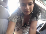 Apirka horny teen in recorded private webcam online show